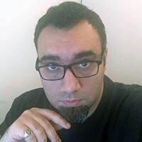 Eray Emin Aydemir