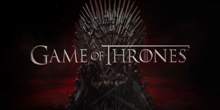 Süper Lig takımları ve Game of Thrones!