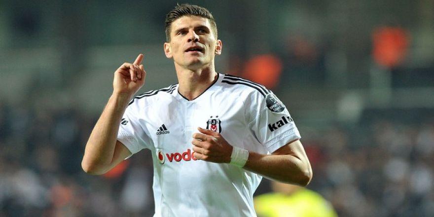 Son 2 sezonda Beşiktaş'tan ayrılan isimlerin performansı