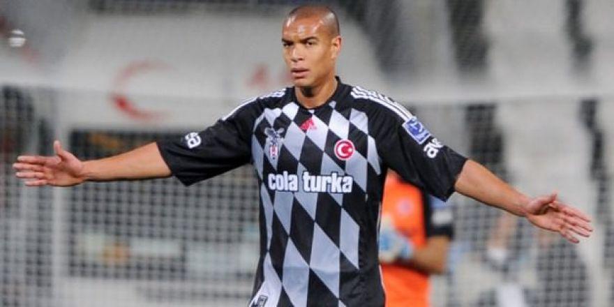Beşiktaş'ın en fazla bonservis ödediği 10 futbolcu
