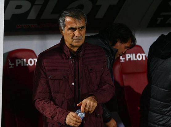 Spor yazarlarından G.Birliği-Beşiktaş maçı yorumları 13