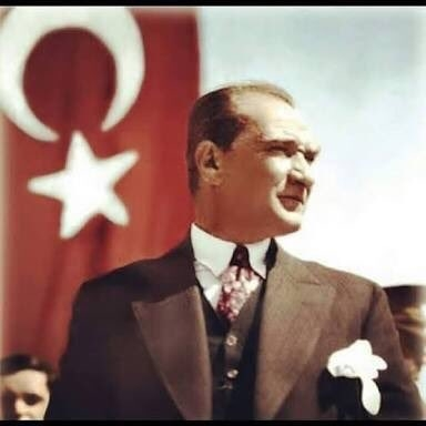 Beşiktaşlı futbolculardan 29 Ekim mesajı 1