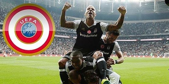 GÜNÜN ÖZETİ | Beşiktaş'ta bugün neler oldu? 3