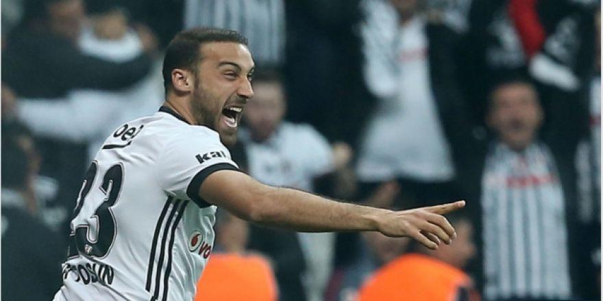 Premier Lig'de forma giyen Türk futbolcular