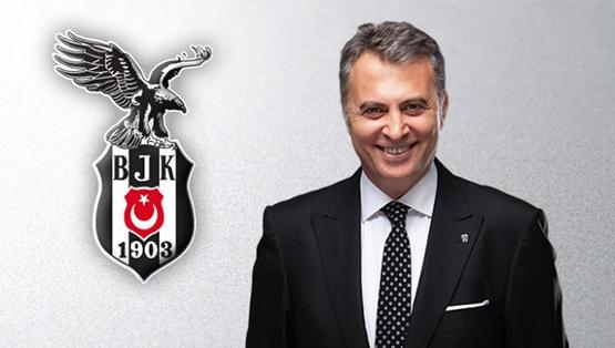 GÜNÜN ÖZETİ | Beşiktaş'ta bugün neler oldu? (6 Kasım 2016) 3