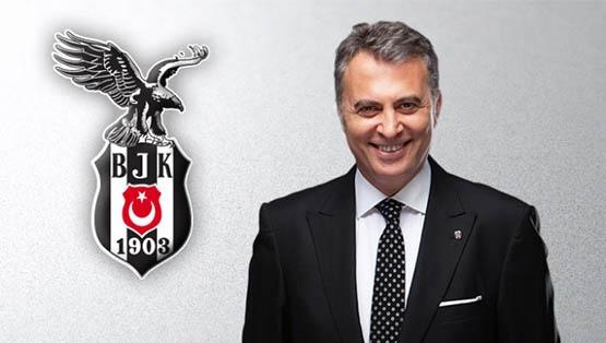 GÜNÜN ÖZETİ | Beşiktaş'ta bugün neler oldu? (6 Kasım 2016) 8