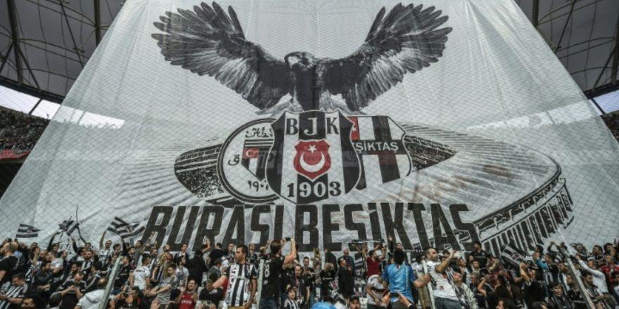 15 şampiyonluk, 11 teknik adam! İşte Beşiktaş'ın şampiyon hocaları