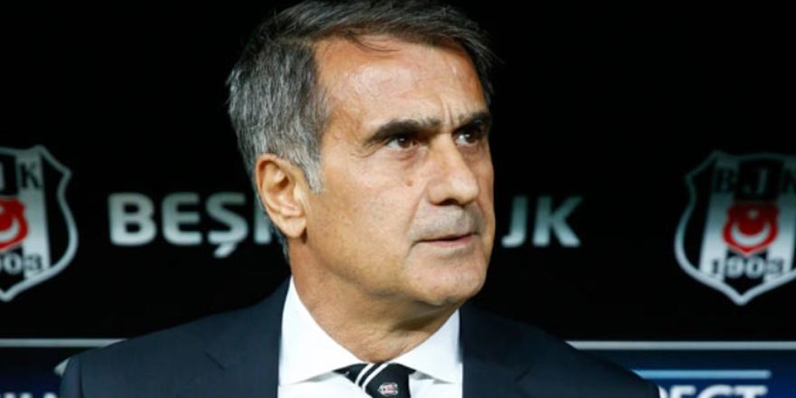 GÜNÜN ÖZETİ   Beşiktaş'ta bugün neler oldu? (9 Kasım 2016) 3