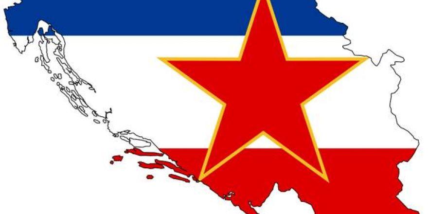 Beşiktaş'ın unutulmaz Yugoslavları