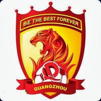 Tosic'in gideceği iddia edilen Guangzhou takımını yakından tanıyalım  1