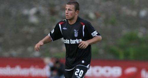 ALMANYA ACI VATAN | Transfer dönemi yaklaşırken Beşiktaş'ın tüm gurbetçi oyuncuları. Kim, kimdir? 1