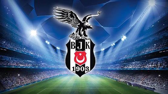 GÜNÜN ÖZETİ | Beşiktaş'ta bugün neler oldu? (17 Kasım 2016) 1