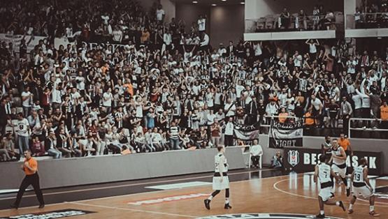GÜNÜN ÖZETİ | Beşiktaş'ta bugün neler oldu? (17 Kasım 2016) 3