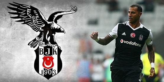 GÜNÜN ÖZETİ | Beşiktaş'ta bugün neler oldu? (17 Kasım 2016) 5