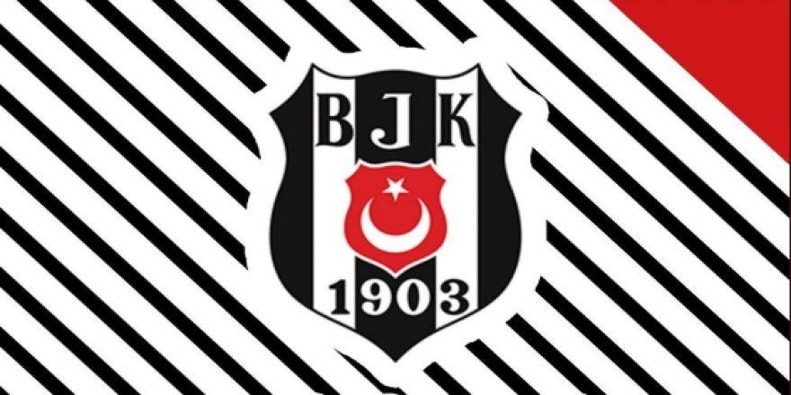 Yükselme Ligi 2018 Yaz Mevsimi'nde boy gösterecek Beşiktaş League of Legends kadrosu