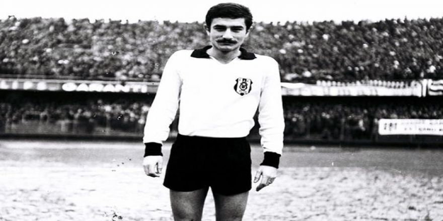 Kara Temmuz... Beşiktaş için ve Türk sporu için önemli isimler Temmuz ayında vefat etti, işte o isimler