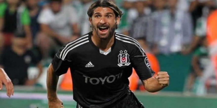 #FRA Dünya Kupası'nda mücadele ediyor. Peki bugüne kadar Beşiktaş'ta forma giyen Fransız oyuncuları hatırlıyor musunuz? #WorldCup2018