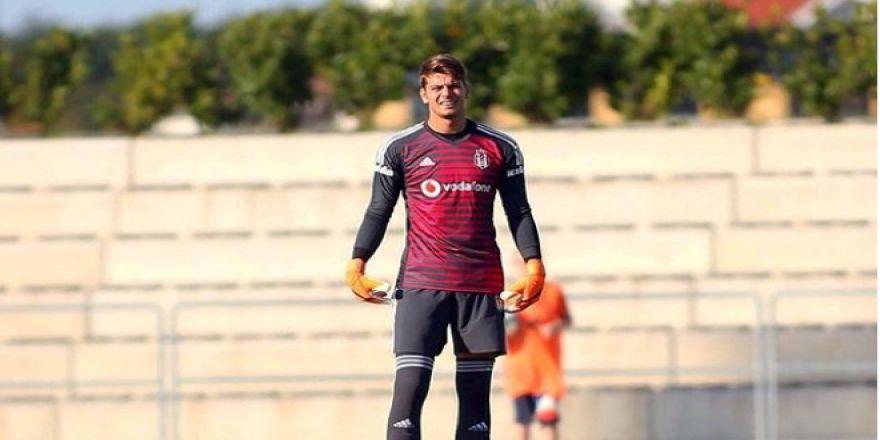 Beşiktaşlı futbolcuların maç sonrası Instagram paylaşımları