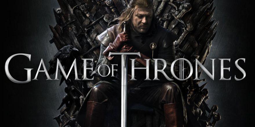 Game of Thrones karakterlerine benzeyen futbolcular. Listede Pepe de var!
