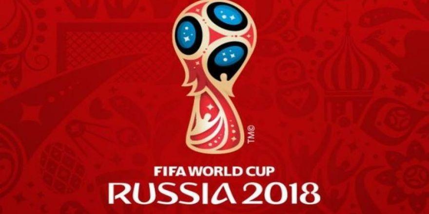 Dünya Kupası yarı finalinde liglere göre futbolcu dağılımı