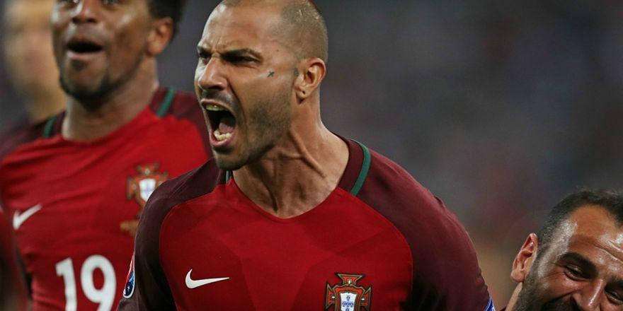 Dünya Kupası'nda hangi kulübün oyuncuları kaç gol attı? Beşiktaş da listede...