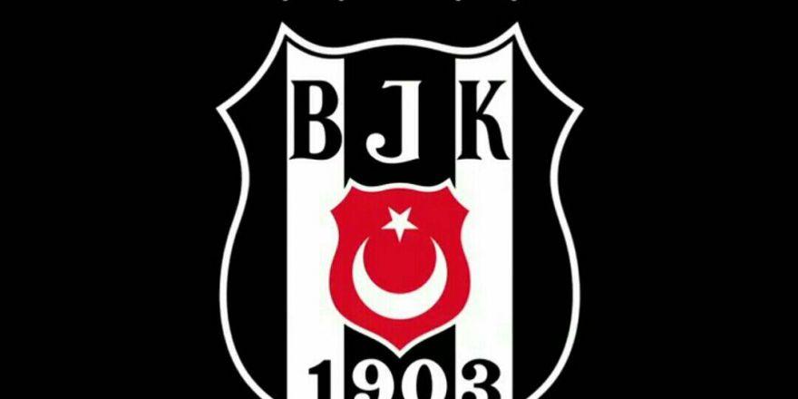Kulüplerin borçları ne kadar? Beşiktaş, ezeli rakiplerinden daha az borca sahip!