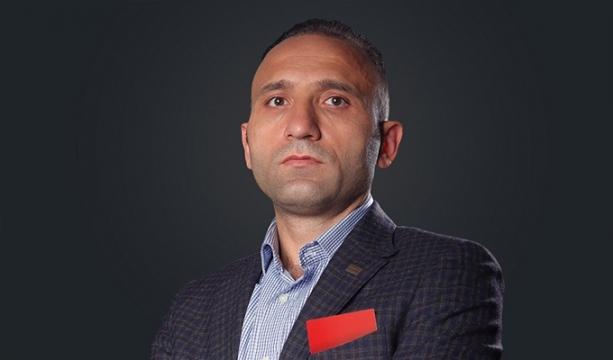 Beşiktaş - Yeni Malatyaspor karşılaşması hakkında yazılmış 9 köşe yazısı 1