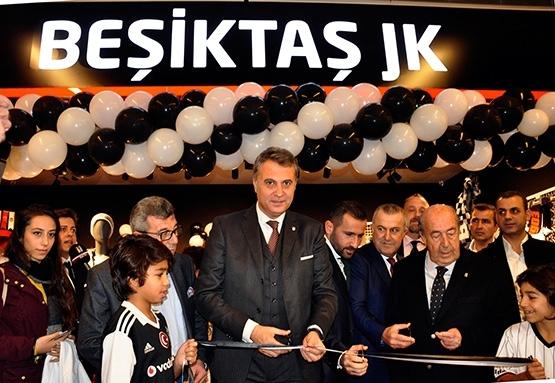 GÜNÜN ÖZETİ | Beşiktaş'ta bugün neler oldu? (22 Kasım 2016) 10