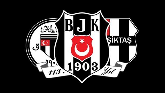 GÜNÜN ÖZETİ | Beşiktaş'ta bugün neler oldu? (22 Kasım 2016) 7
