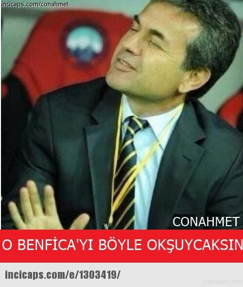 Sosyal medyayı sallayan Beşiktaş capsleri 21