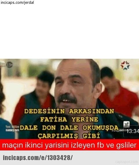 Sosyal medyayı sallayan Beşiktaş capsleri 24