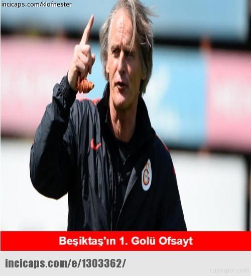 Sosyal medyayı sallayan Beşiktaş capsleri 3