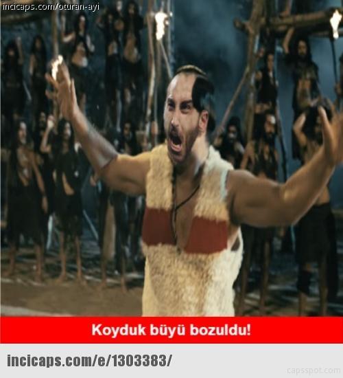Sosyal medyayı sallayan Beşiktaş capsleri 7