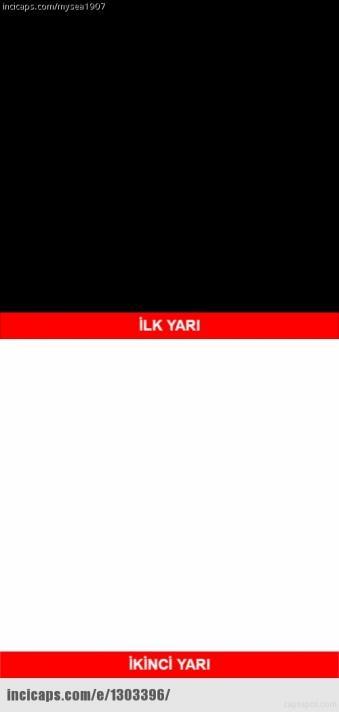 Sosyal medyayı sallayan Beşiktaş capsleri 9