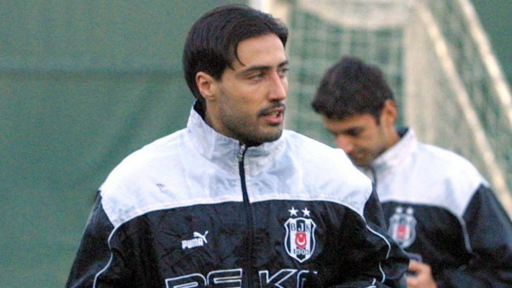 Beşiktaş'ın ara transfer başarıları. Yusuf, Ernst ve diğerleri. 1