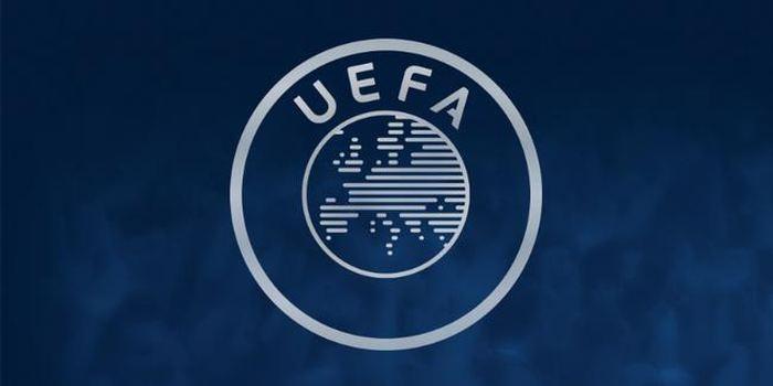 UEFA açıkladı! Beşiktaş fark attı 1