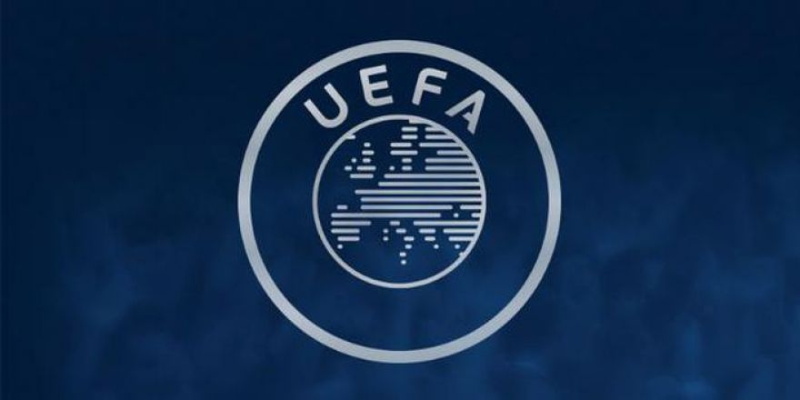 UEFA açıkladı! Beşiktaş fark attı