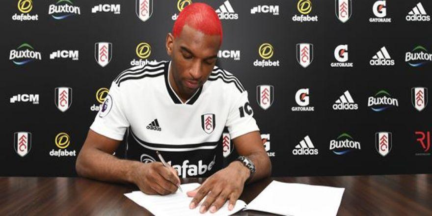 Beşiktaş'tan Premier League'e giden isimler