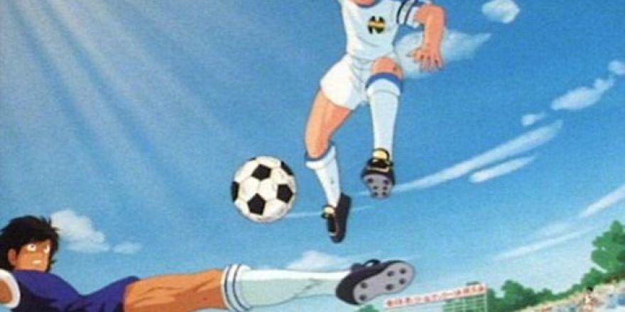 Corona virüsü günlerinde izleyebileceğiniz futbolla ilgili en iyi 13 çizgi film