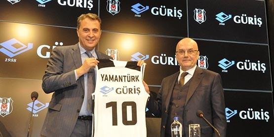 GÜNÜN ÖZETİ | Beşiktaş'ta bugün neler oldu? (24 Kasım 2016) 13