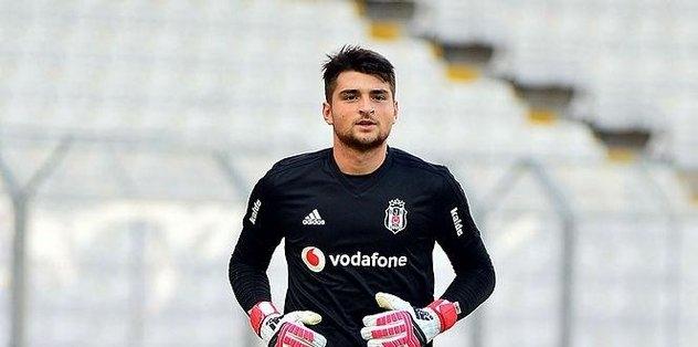 Sezon başından bu yana Beşiktaş 1