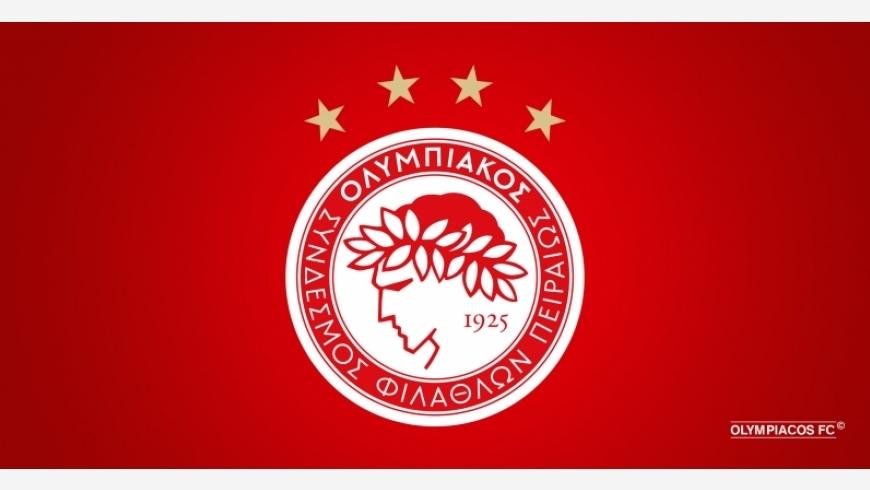 Beşiktaş'ın Avrupa Kupaları kura şanssızlıkları 1