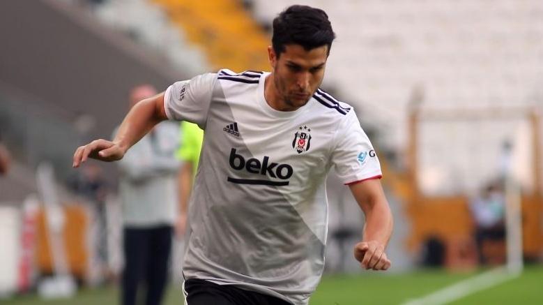 Beşiktaş'ın en değerli 20 futbolcusu 1