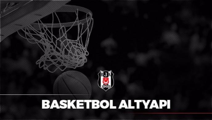 GÜNÜN ÖZETİ | Beşiktaş'ta bugün neler oldu? (27 Kasım 2016) 10