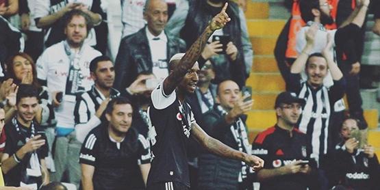 GÜNÜN ÖZETİ | Beşiktaş'ta bugün neler oldu? (28 Kasım 2016) 12