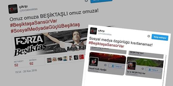 GÜNÜN ÖZETİ | Beşiktaş'ta bugün neler oldu? (28 Kasım 2016) 3