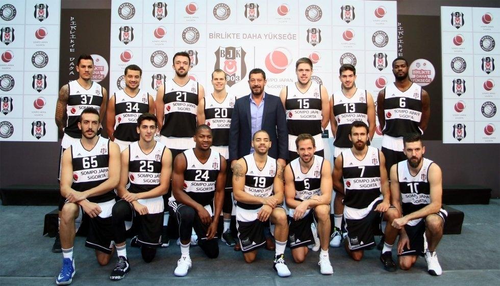 İşte basketbolda yeni formalar 4
