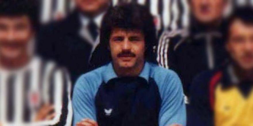 Önce F.Bahçe, sonra Beşiktaş'ta forma giymiş 8 isim