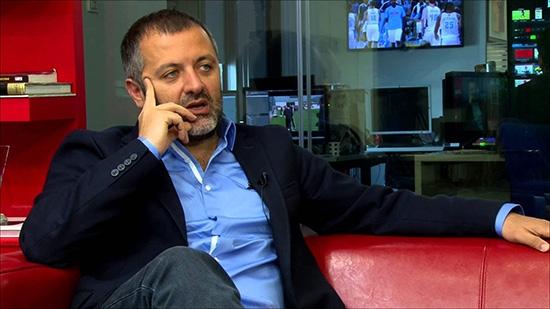 Mehmet Demirkol yorumu: Sistem lazım! 1