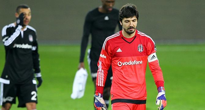 Beşiktaşlı futbolcuların memleketleri neresi? 1